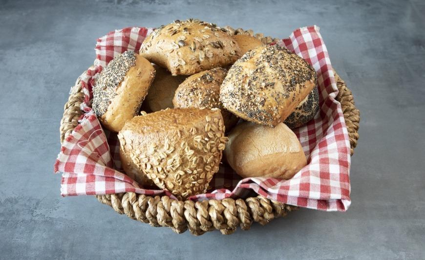 Gratis broodjes bij de Jumbo-Camperplaats Leeuwarden