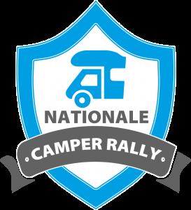 Nationale Camper rally- Camperplaats Leeuwarden